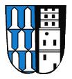 Wappen Markt.png