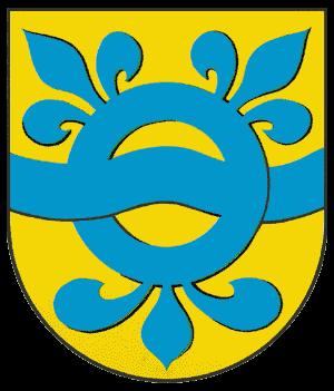 Nordsteimke