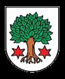 Wappen Wittendorf.png