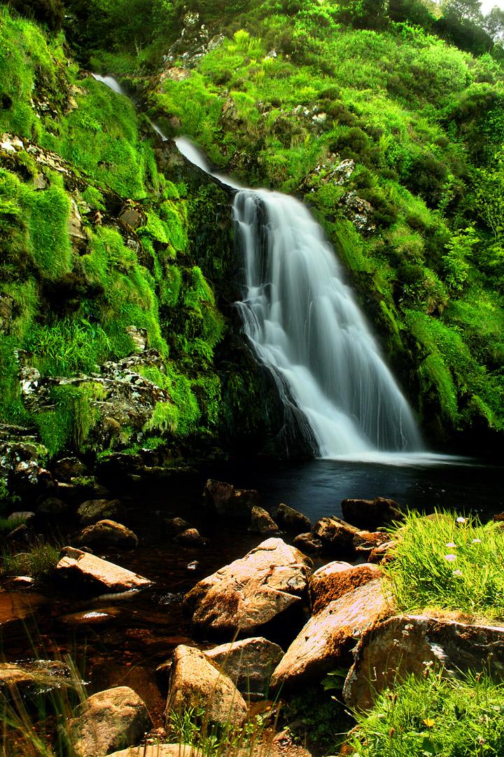 10 breathtaking amazing of ardara county donegal ireland