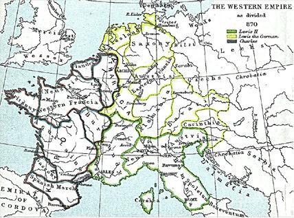 Atlas of European history - Wikimedia Commons