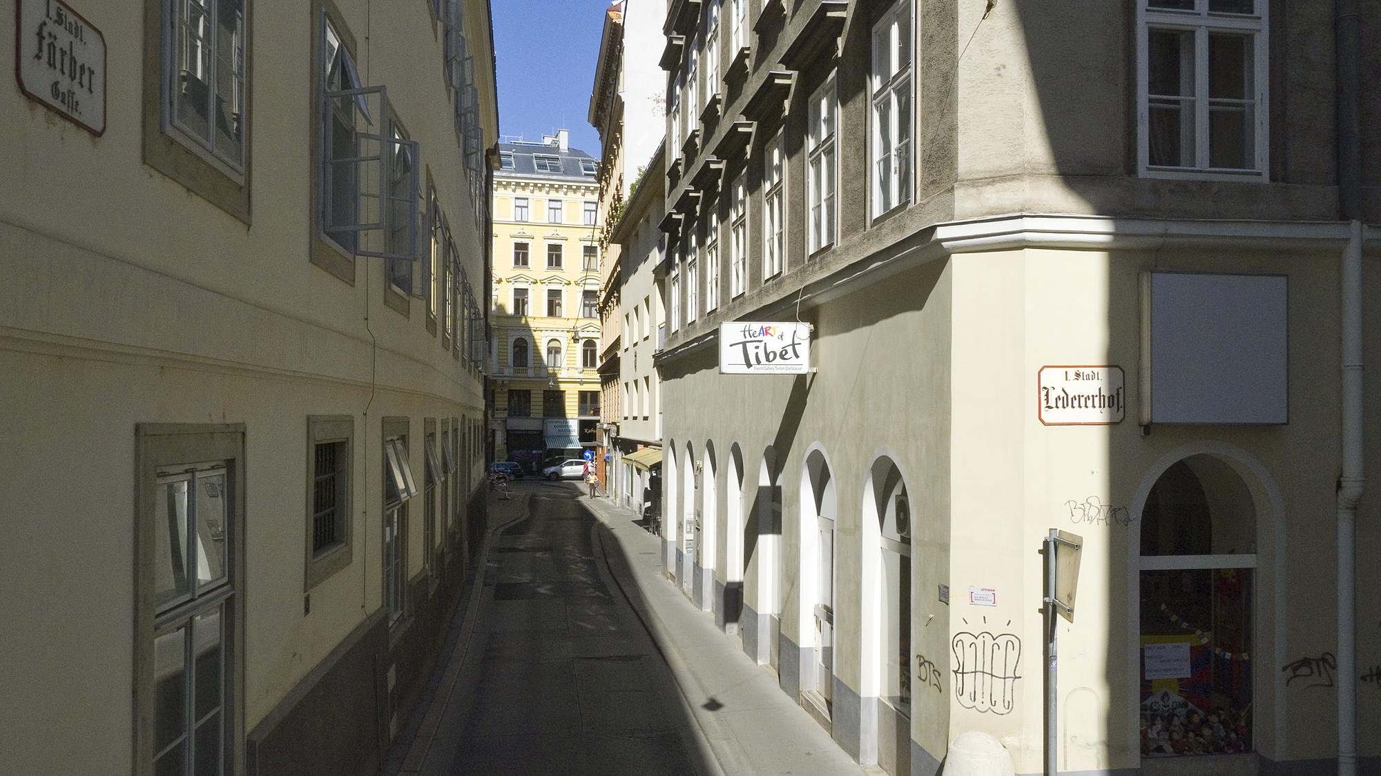 Wien 01 Färbergasse a.jpg