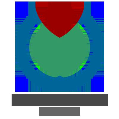 Датотека:Wikimedia-Serbia.png