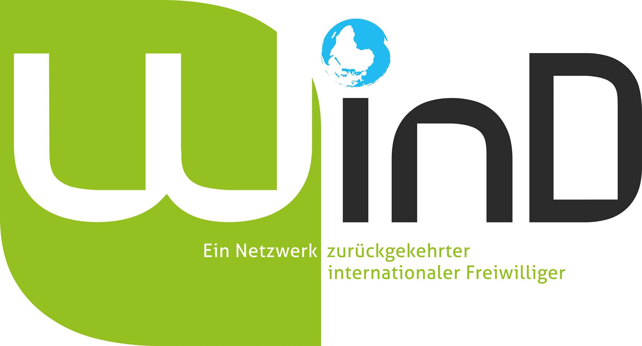 Bildergebnis für wind netzwerk logo