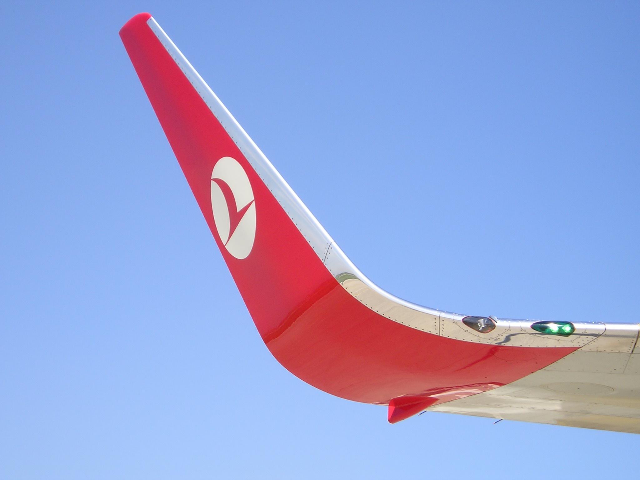 uçakta kanat ucu ile ilgili görsel sonucu