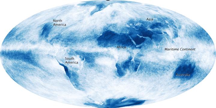 Worldclouds 2009.jpg