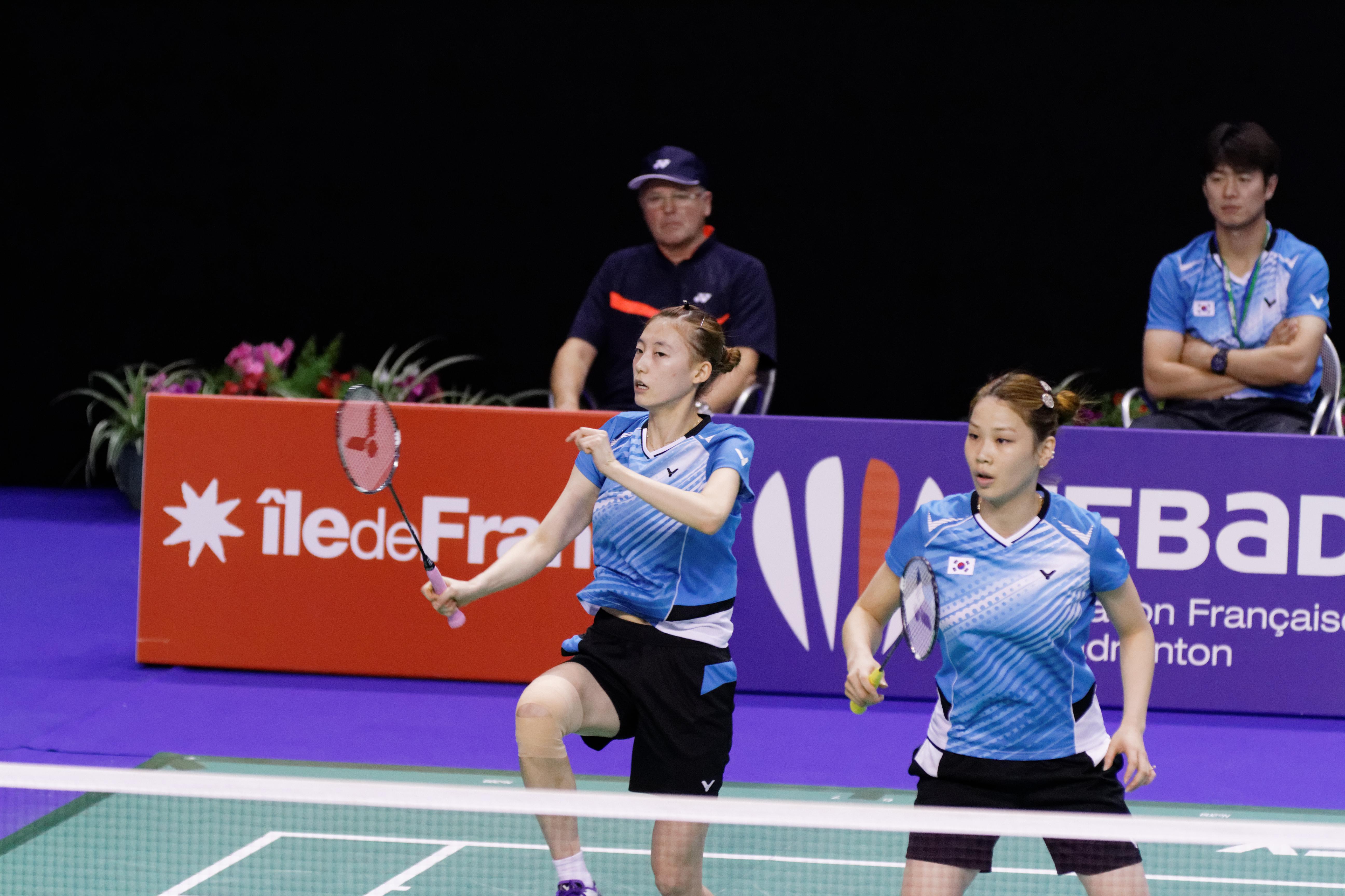 File Yonex IFB 2013 Eightfinal Jung Kyung eun Kim Ha na