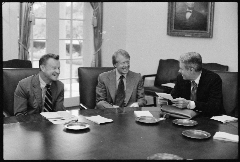 Картинки по запросу Zbigniew Brzezinski president