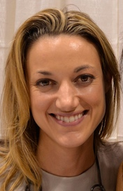 Facts about Zoie Palmer - The Meaning Of The Name  Zoie