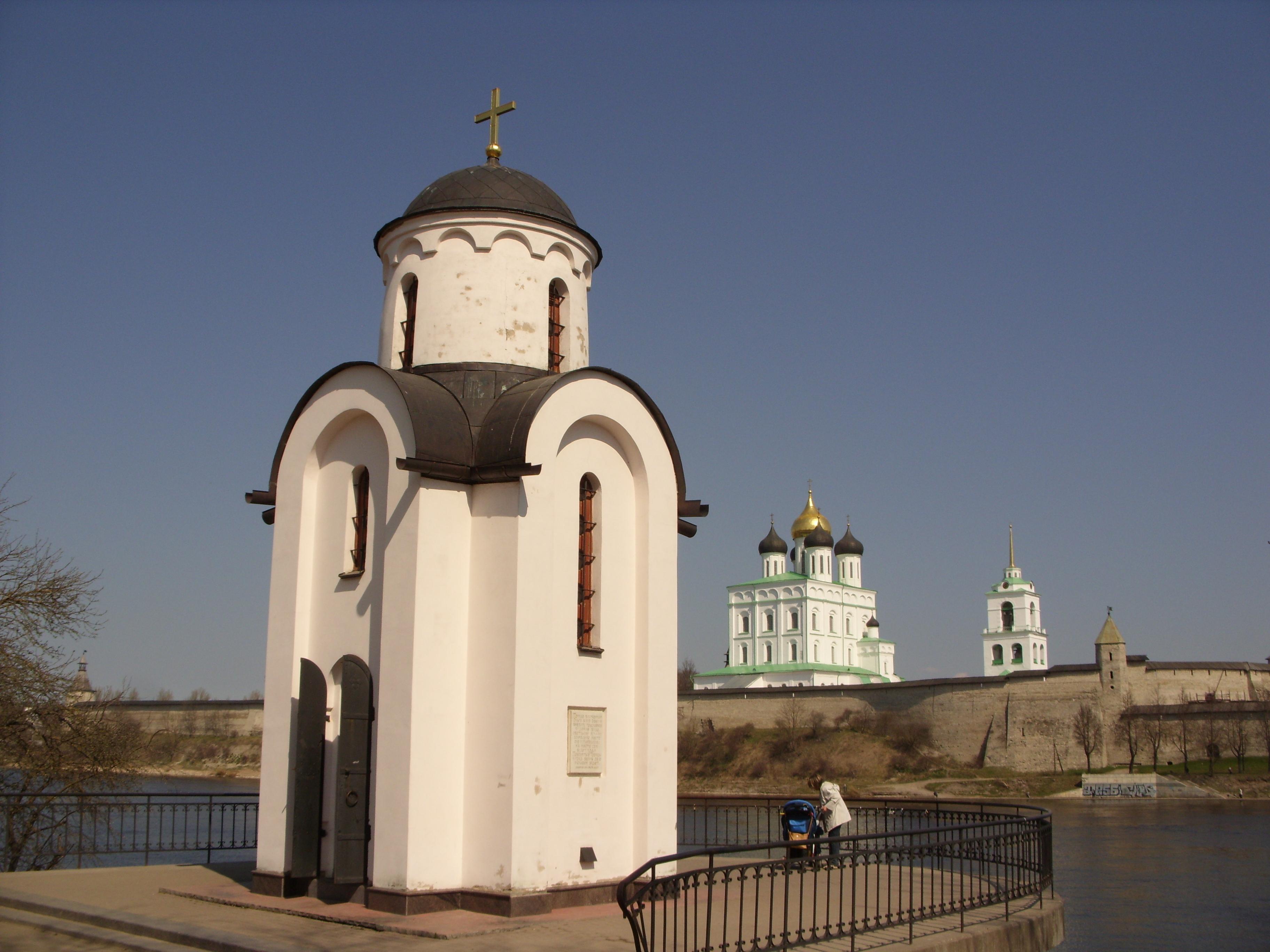 Ольгинская часовня.JPG