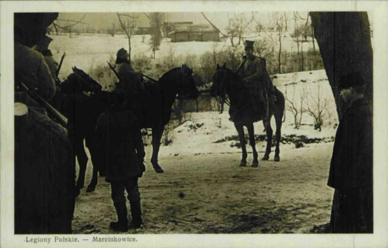 File:01914 Polnische Legion in Marcinkowice.jpg
