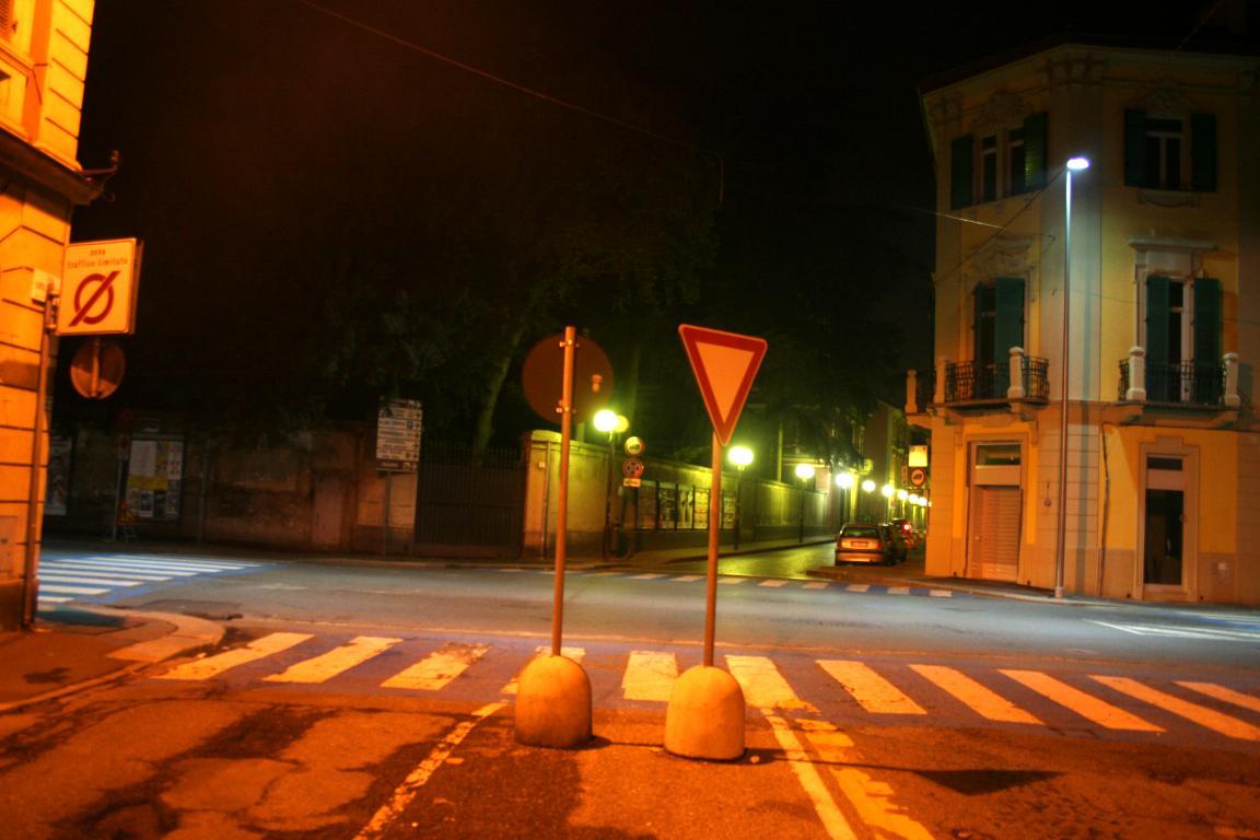 Night light wikipedia - Https Upload Wikimedia Org Wikipedia Commons 5
