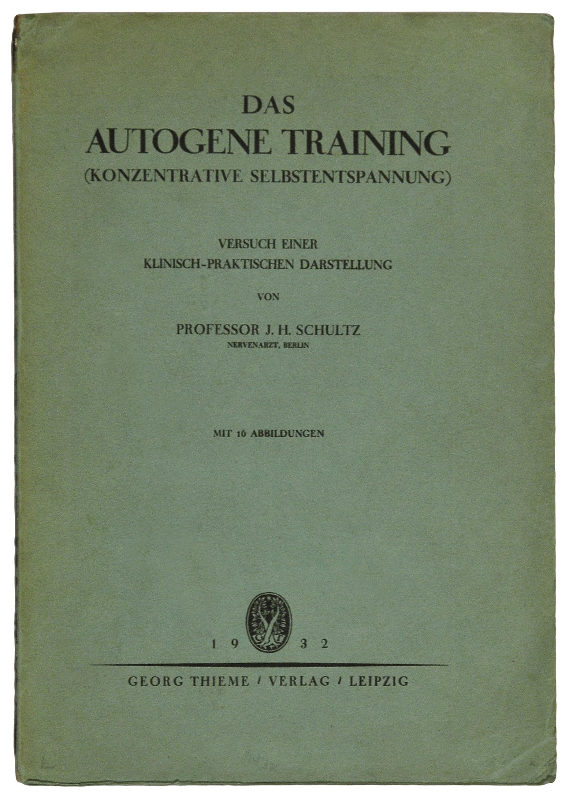 J And K Auto >> Johannes Heinrich Schultz - Wikipedia