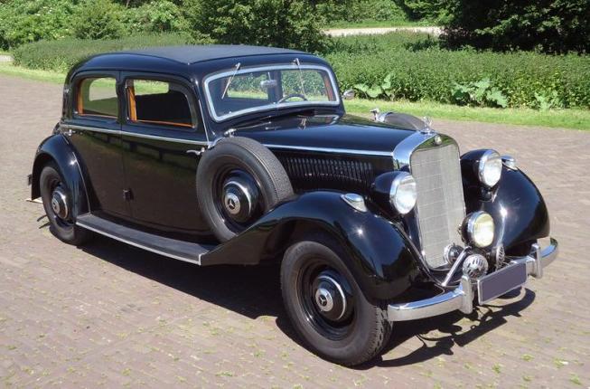 file 1938 mercedes benz 230 w143 wikipedia
