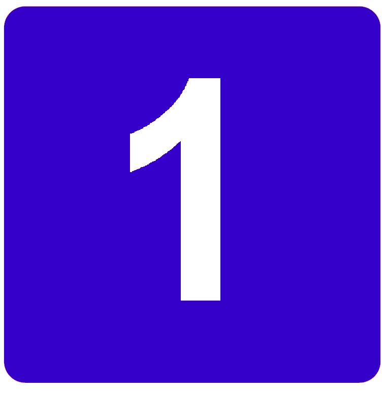 file1 bluepng wikimedia commons