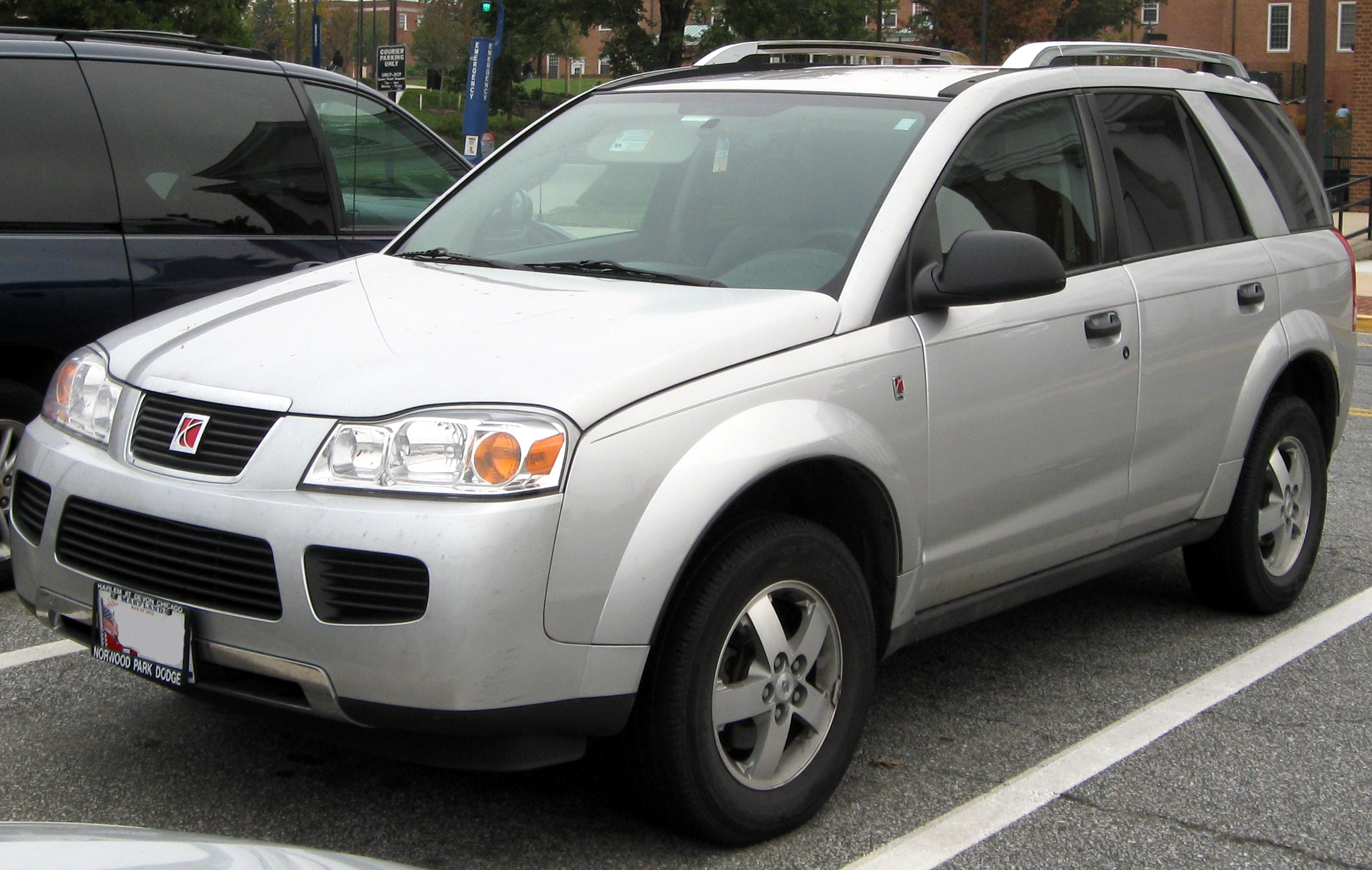 File 2006 2007 Saturn Vue 10 19 2010 Jpg
