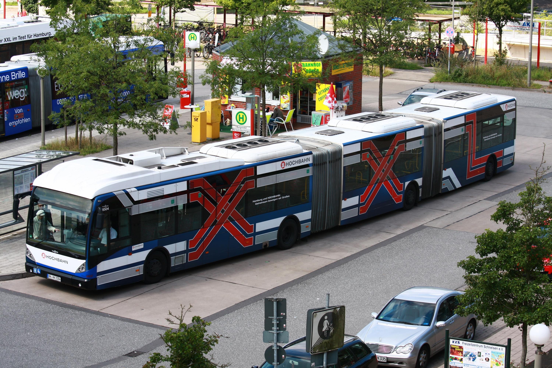 Datei 2012 08 08 Doppelgelenkbus Hamburger Hochbahn Jpg Wikipedia