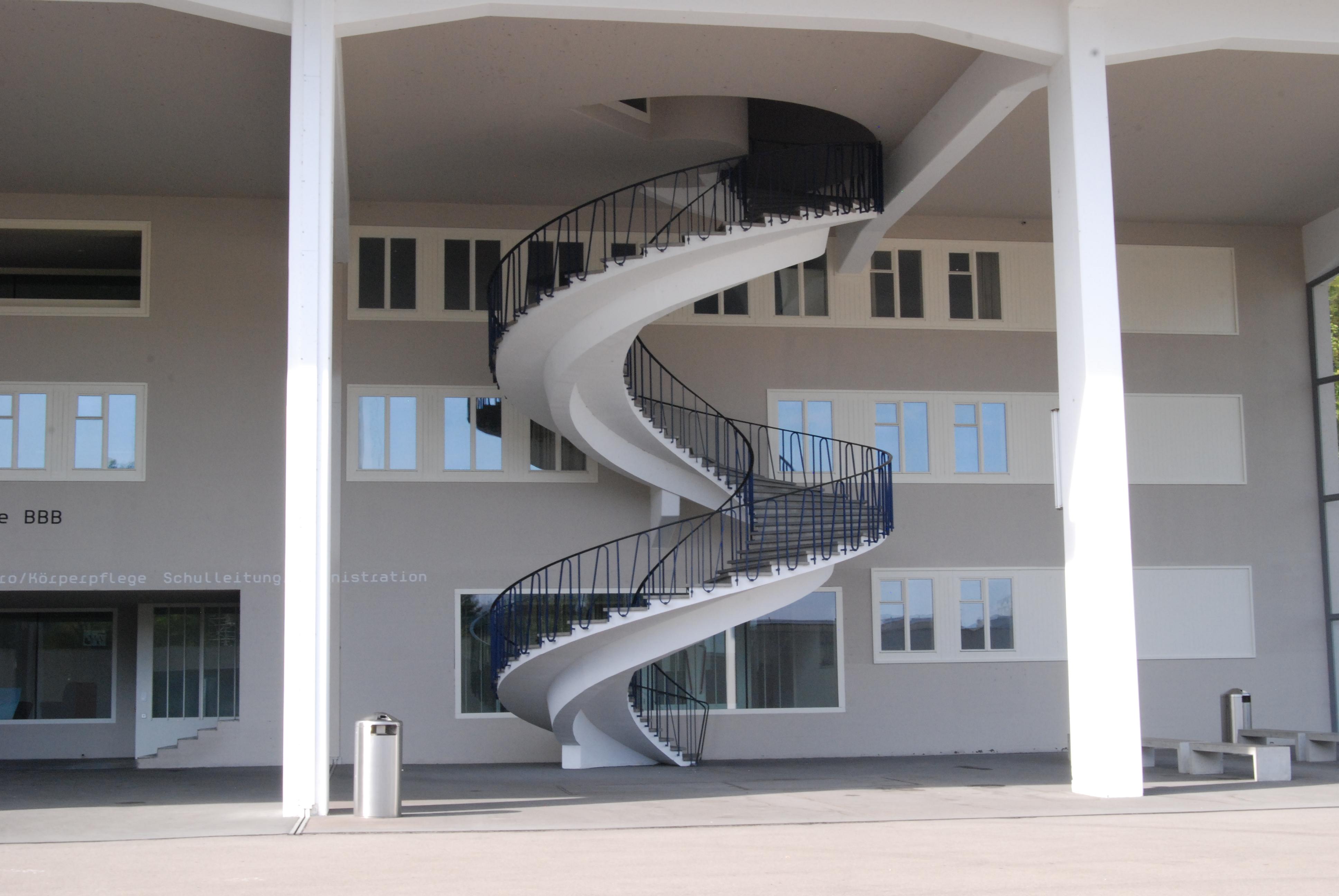 datei 20120923 bbc wohlfahrtshaus wendeltreppe wikipedia. Black Bedroom Furniture Sets. Home Design Ideas