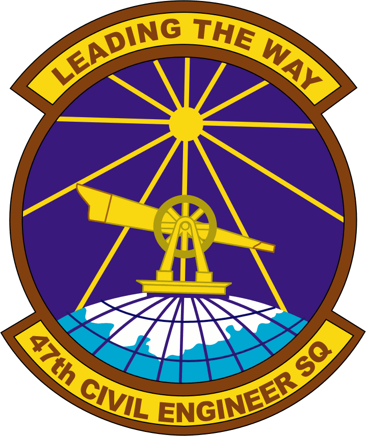 File47th Civil Engineer Squadrong Wikimedia Commons