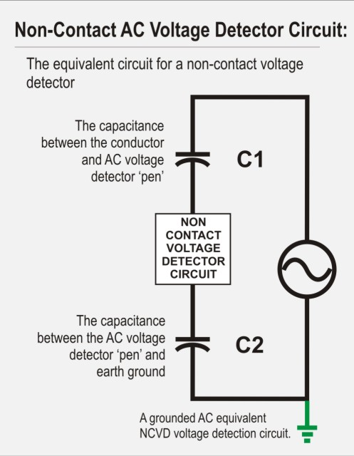 File:AC Voltage Detector Equivilant Circuit.jpg ...