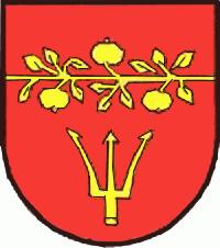 AUT Gersdorf an der Feistritz COA.jpg
