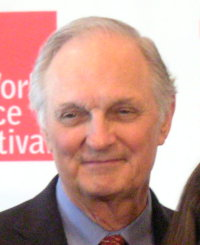 Alan Alda World Science Festival.jpg