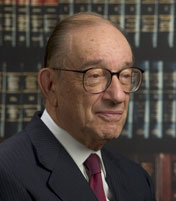 Alan Greenspan (headshot).jpg