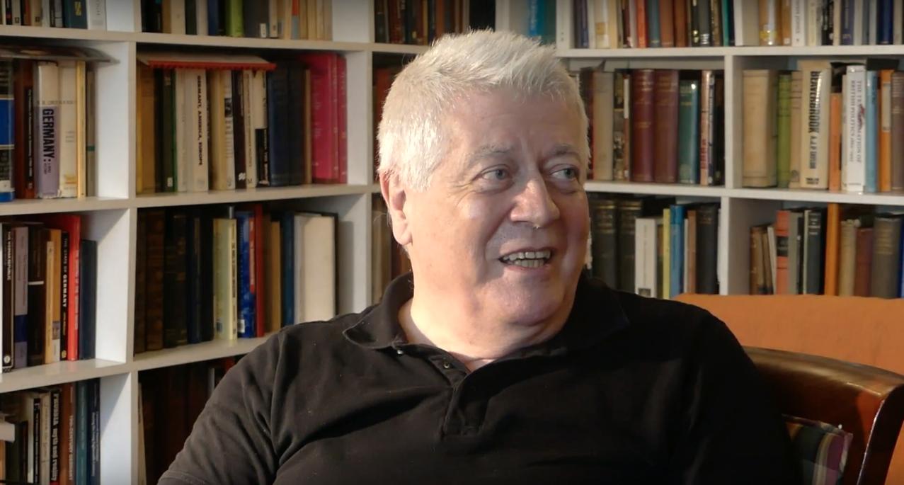 Alan Sked in conversation with Shayan Barjesteh van Waalwijk van Doorn.png