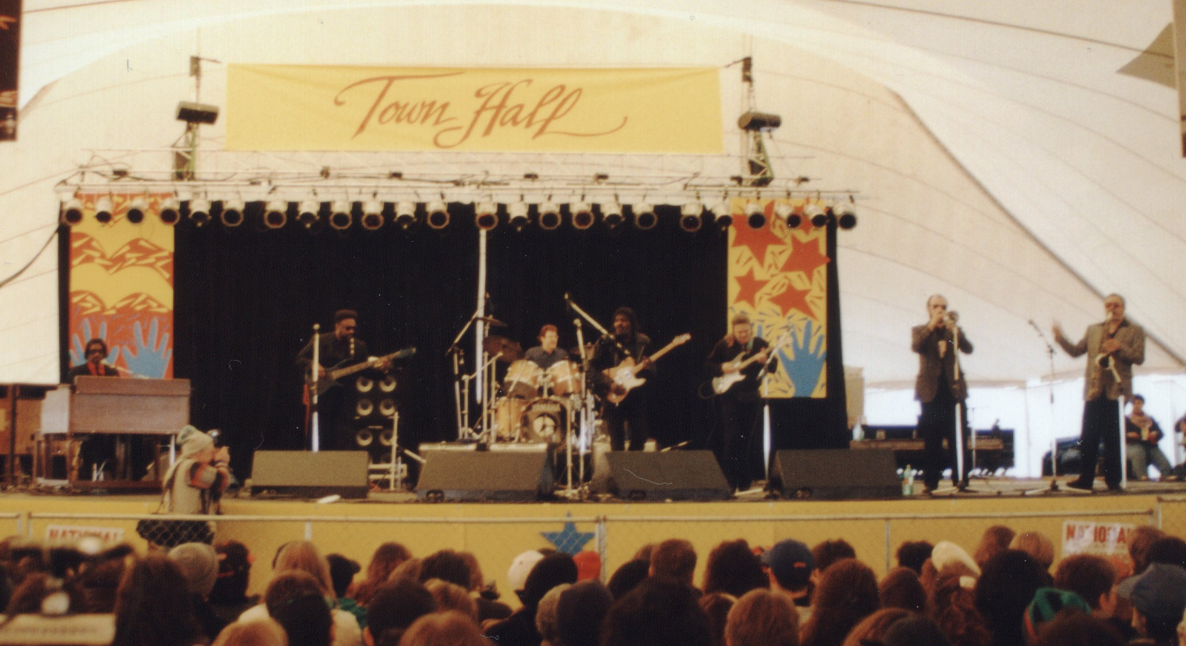 1993 in music - Wikipedia