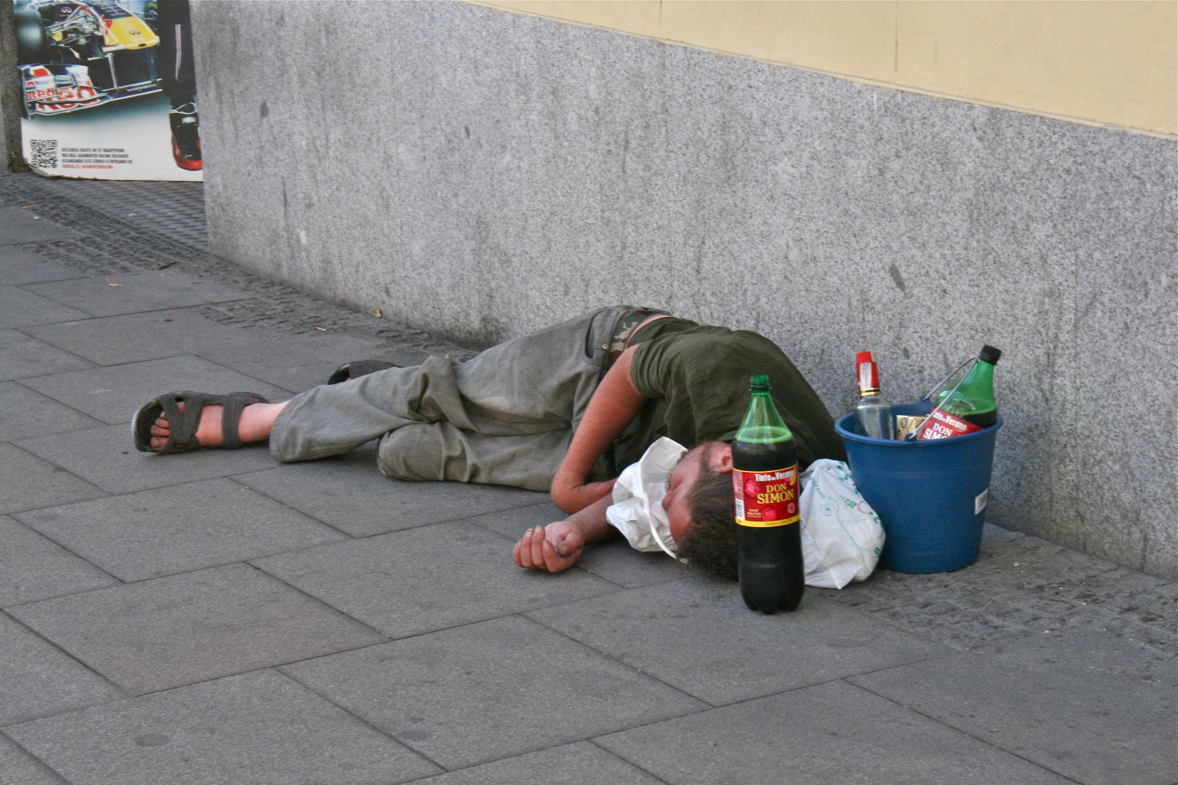 Como prevenir el consumo de alcohol wikipedia