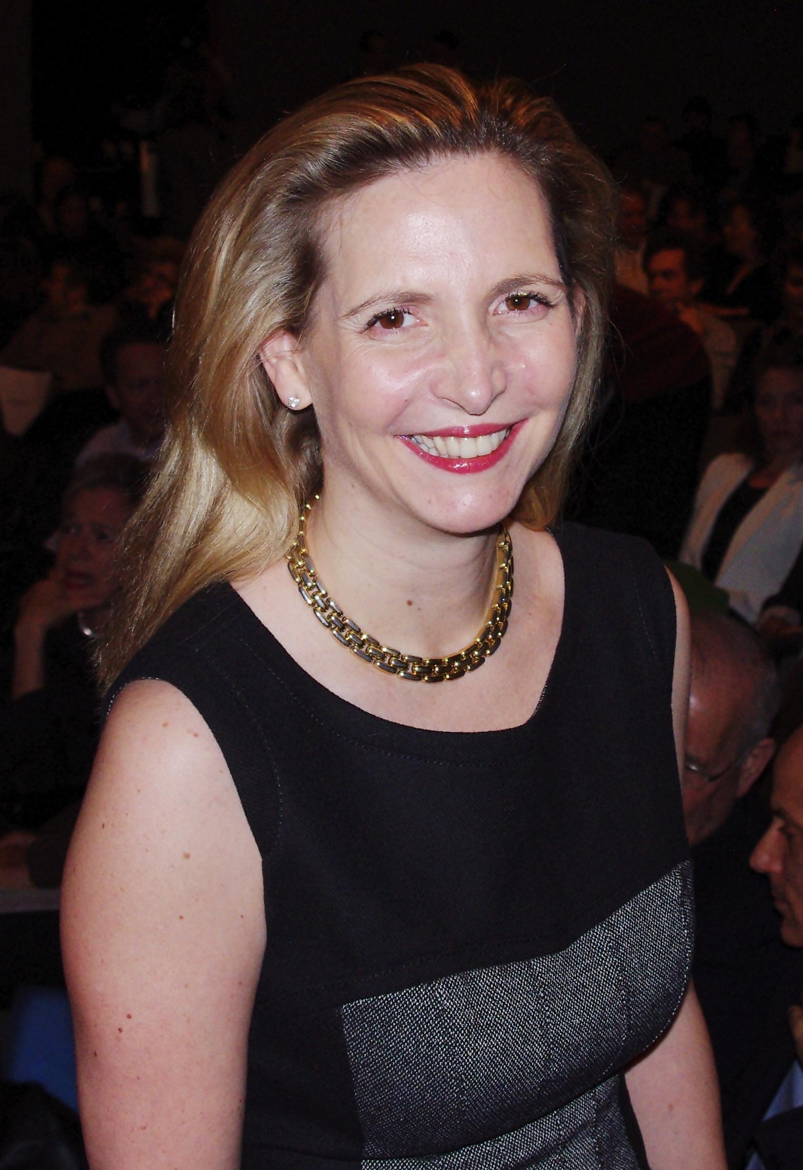 Amanda Pill amanda foreman (historian) - wikipedia