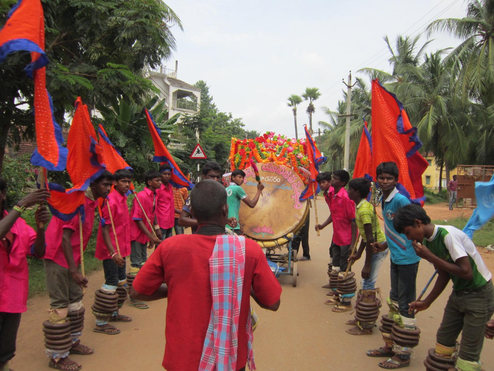 Andhra-folk dance.jpg