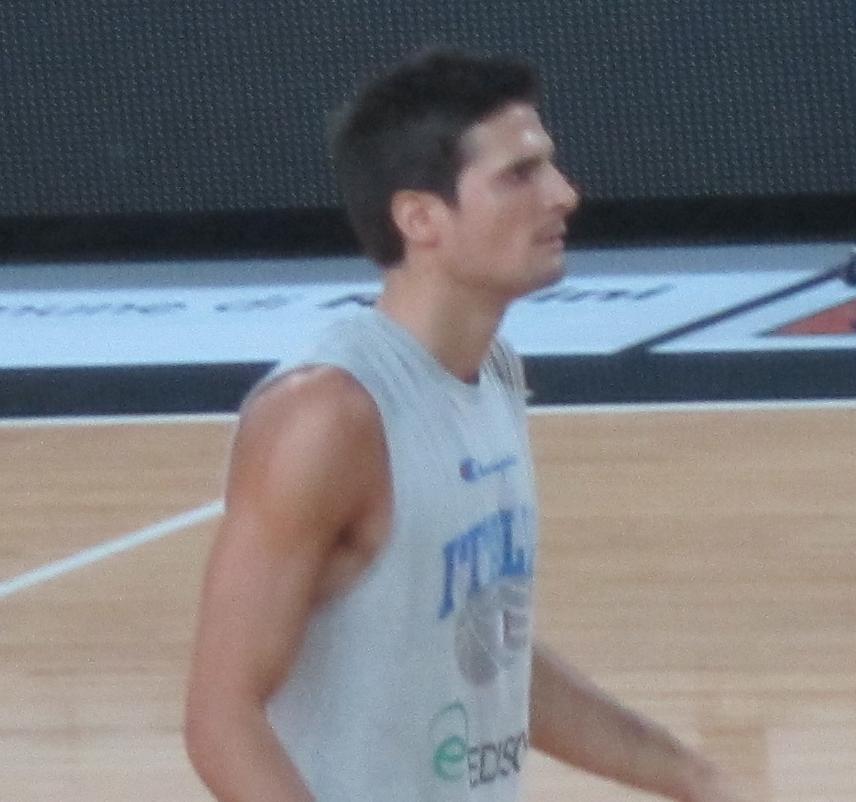 Pallacanestro Olimpia Milano Wikipedia | Basketball Scores