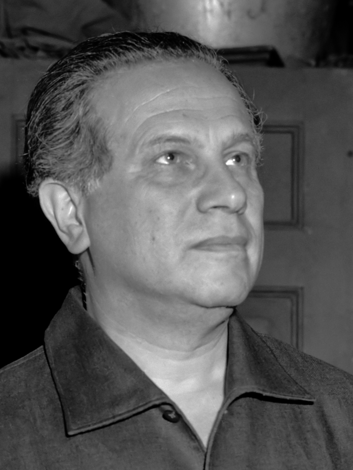 Antal Doráti (1962)