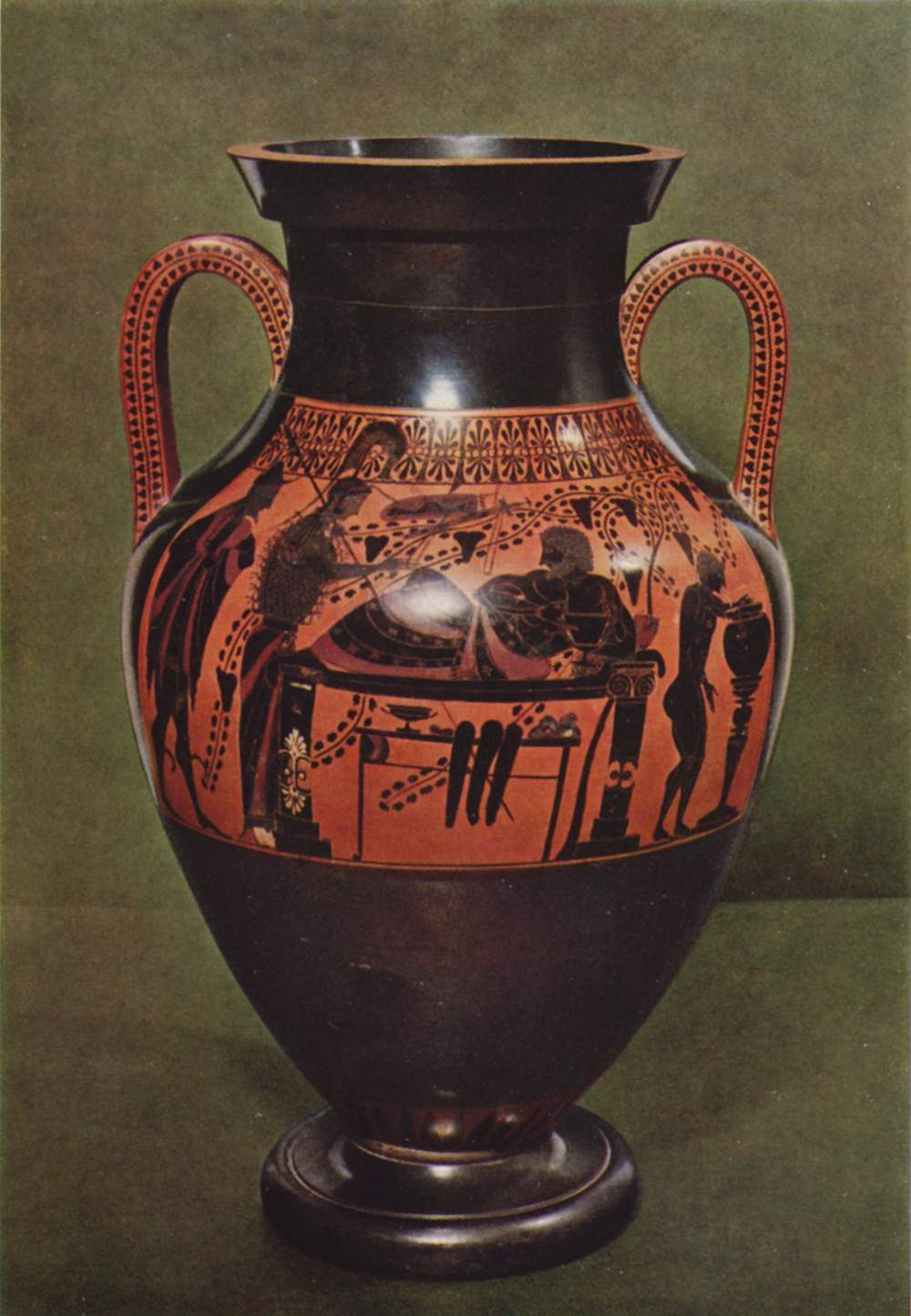 Bilingual vase painting wikipedia floridaeventfo Image collections