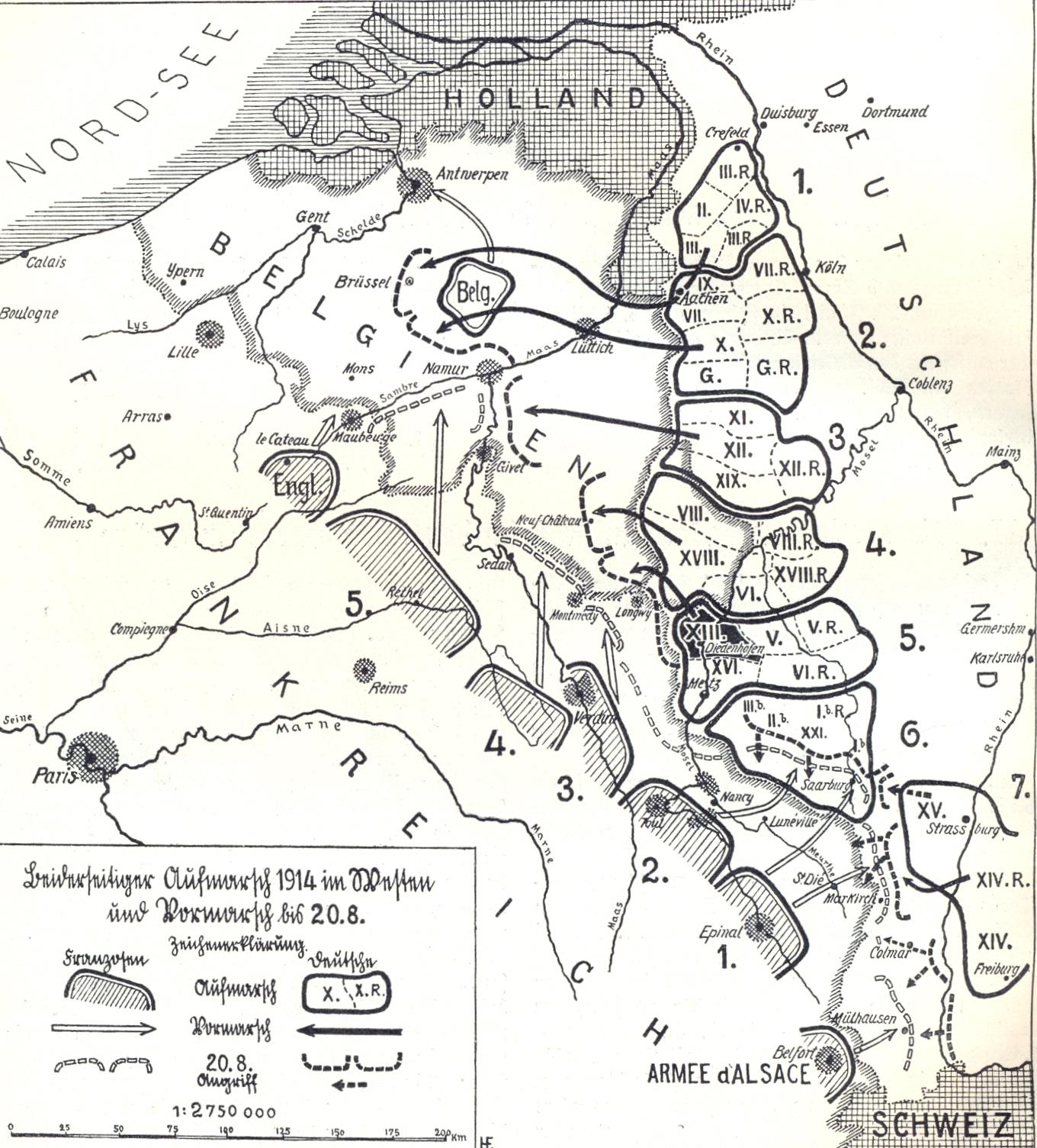 Aufmarsch_im_Westen_1914.jpg