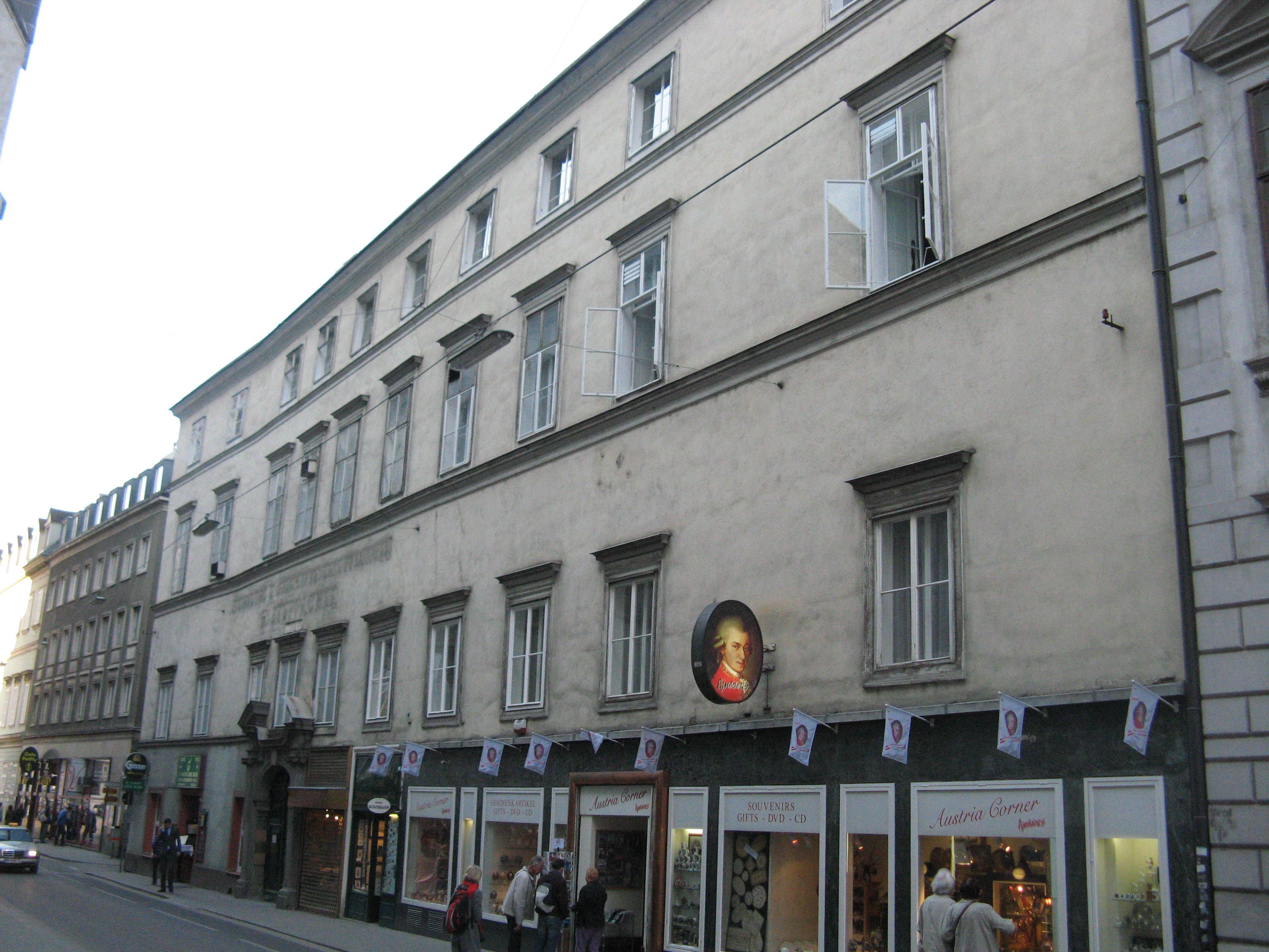Augustinerstraße 03.JPG