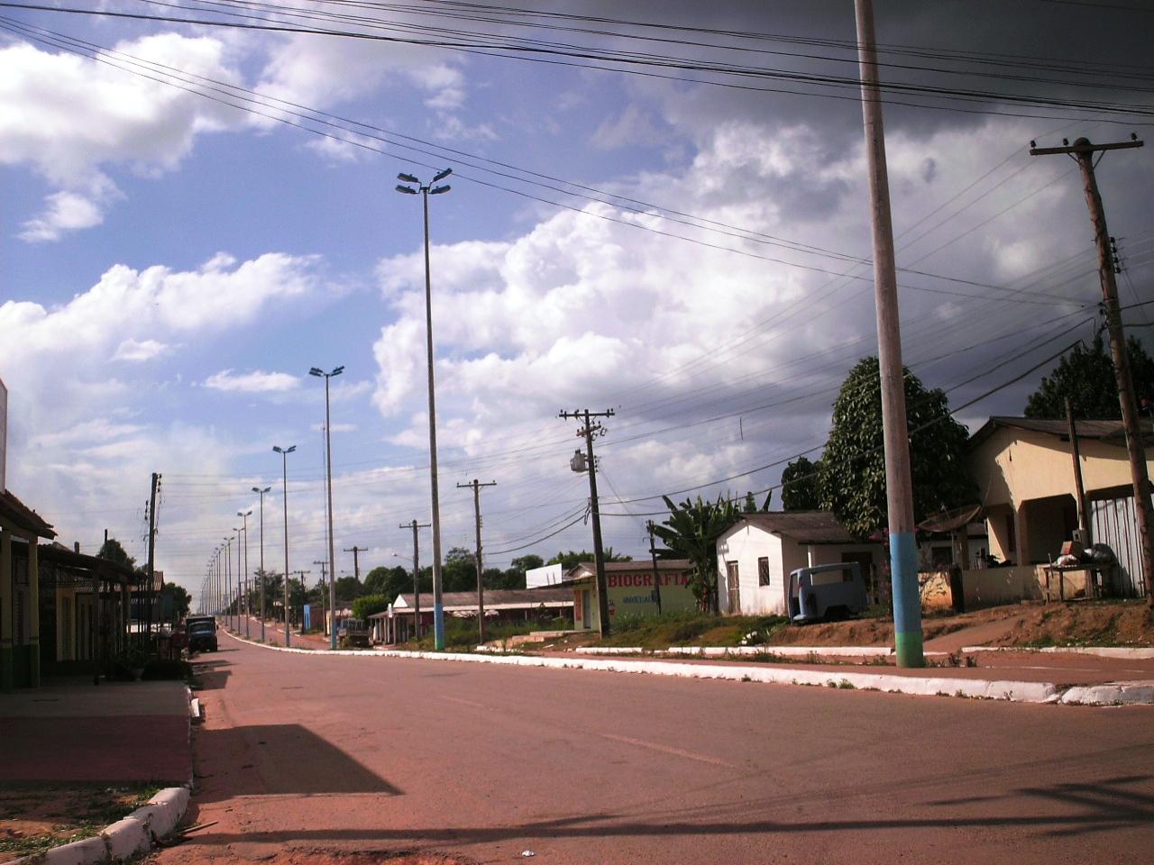 Rorainópolis Roraima fonte: upload.wikimedia.org