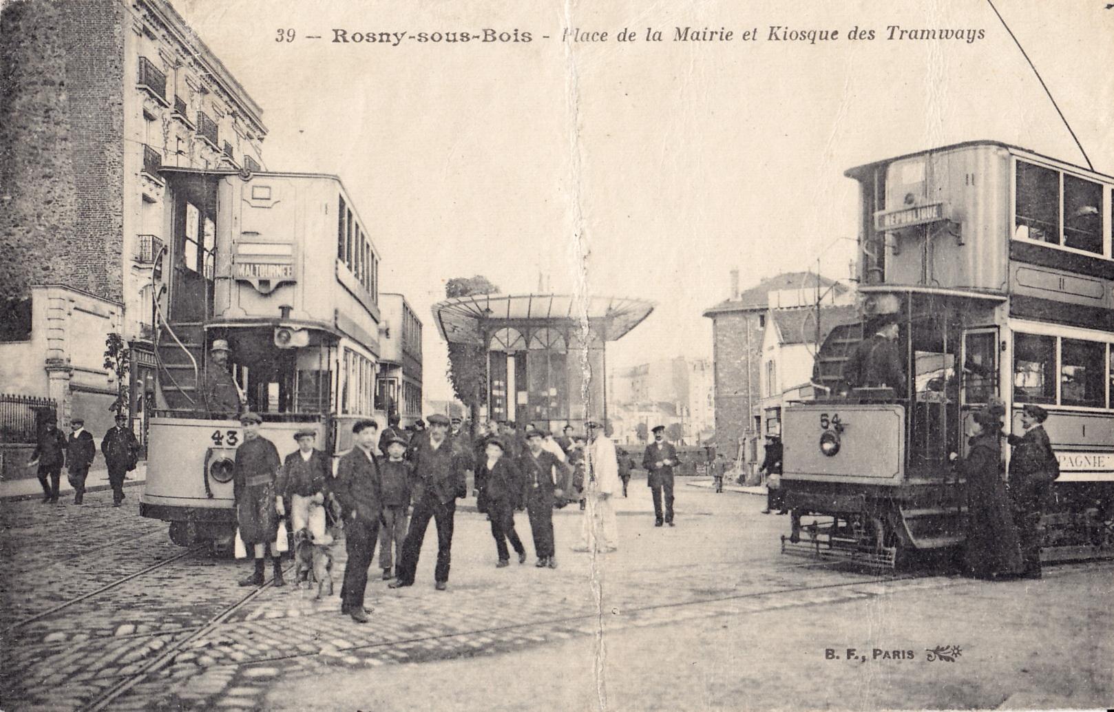 Mairie Aulnay Sous Bois u2013 Myqto com # Avocat Aulnay Sous Bois