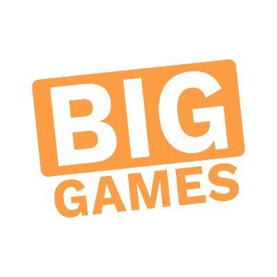 File:BIG Games Logo.jpg - Wikimedia Commons