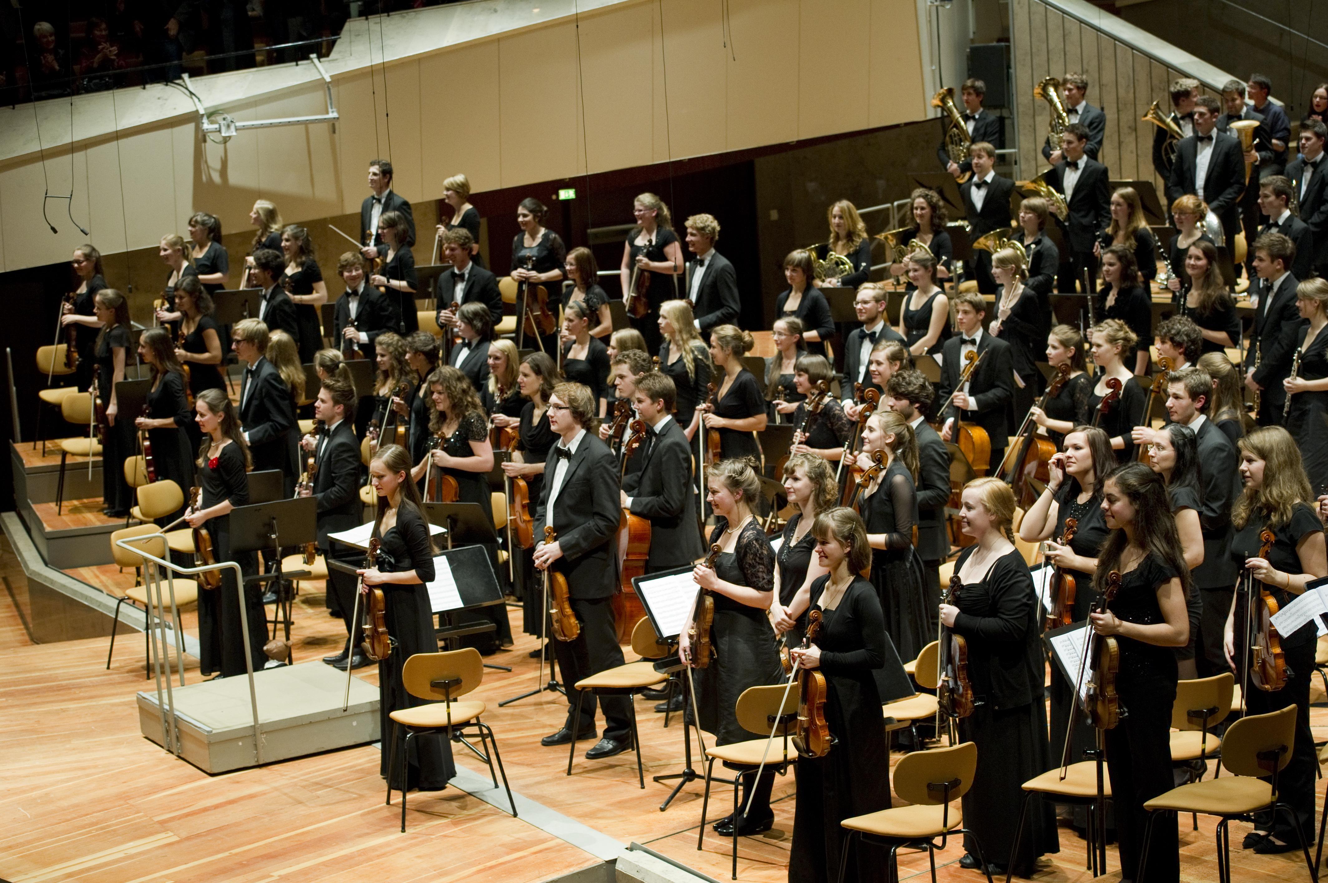 Gustav Mahler Mahler - Helen Watts Symphony No.2