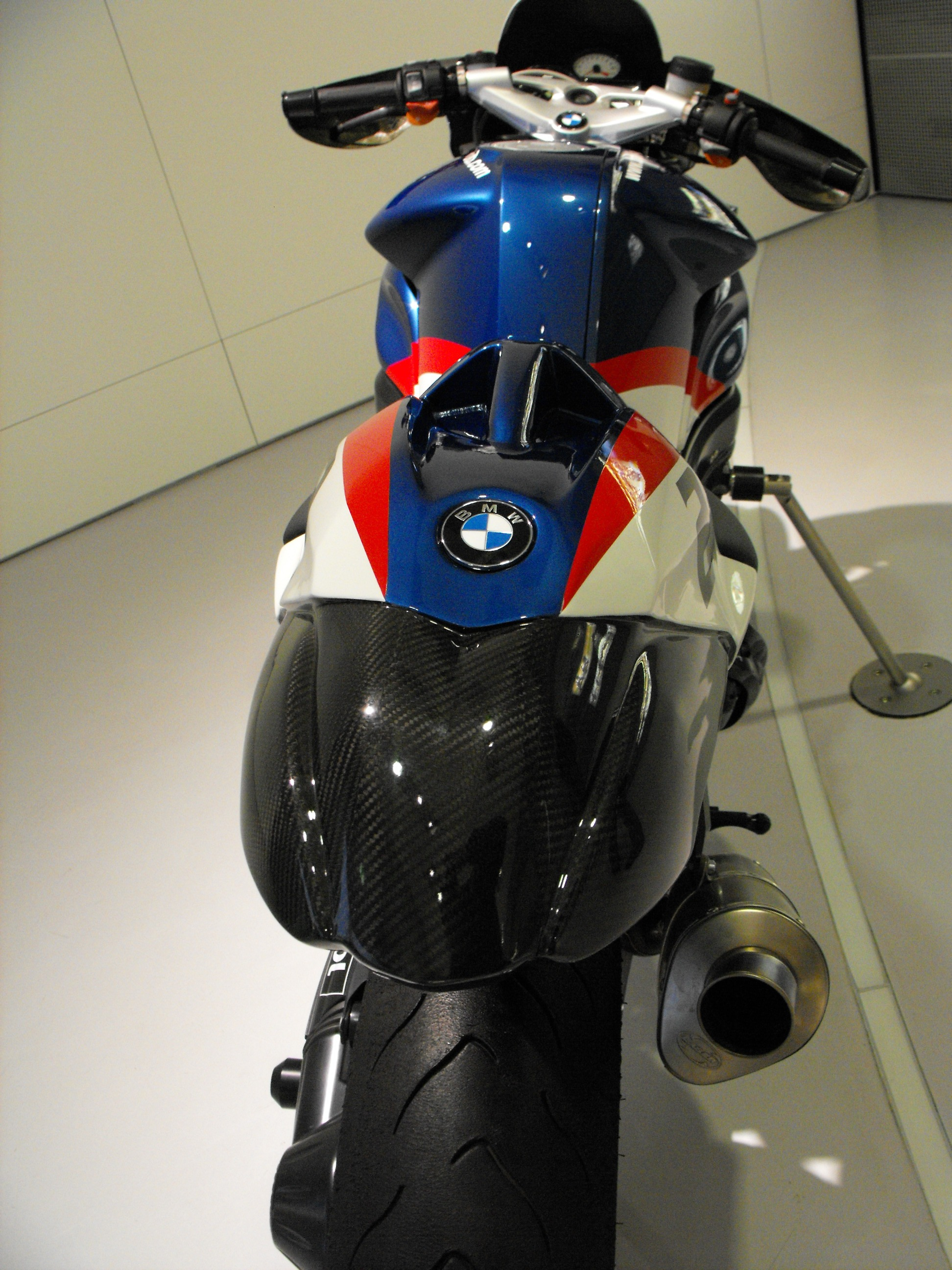 Image Result For Bmw Museum Munich