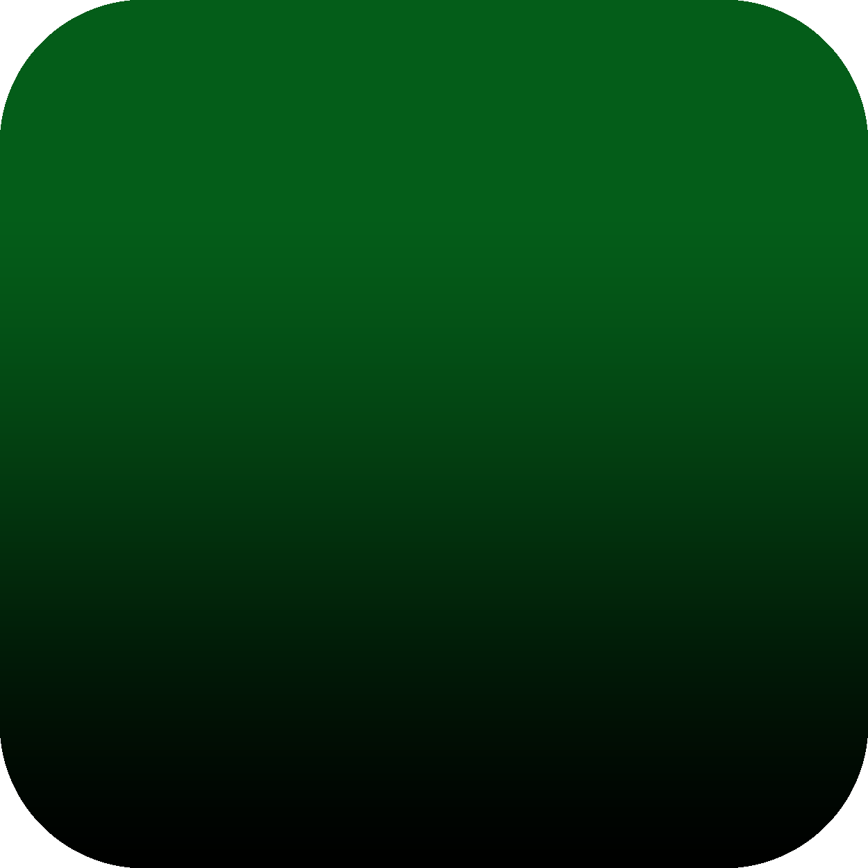 Background Image Icon File:background Green Icon.png
