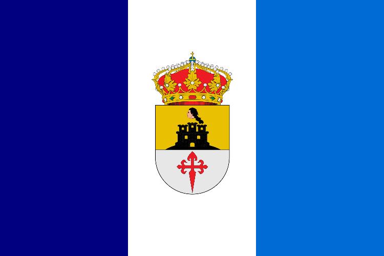 Bandera de Cabezamesada.png