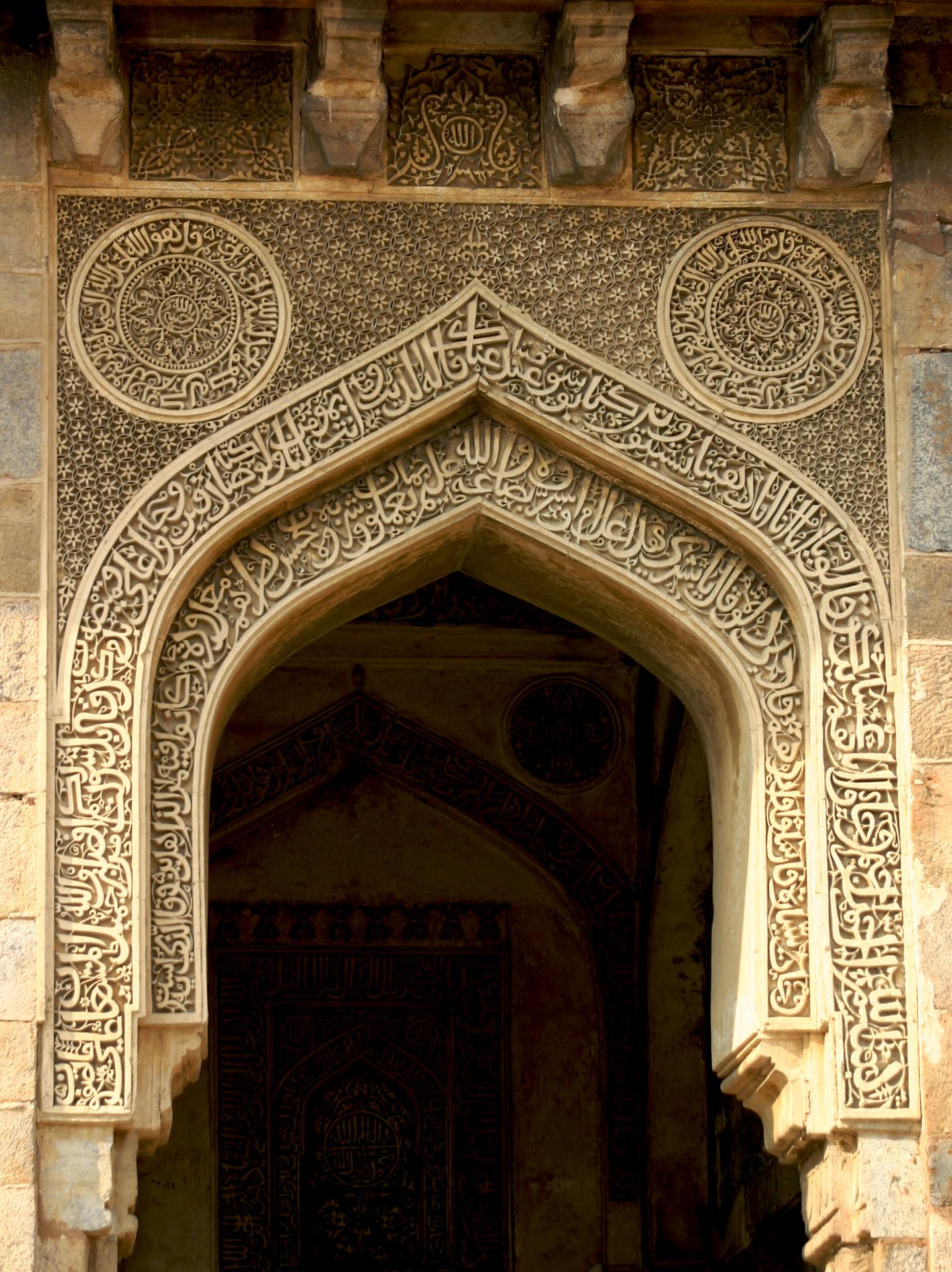 Islamic Share Room Rents In Edmonton Kijiji