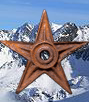 Barnstar Mountain.png
