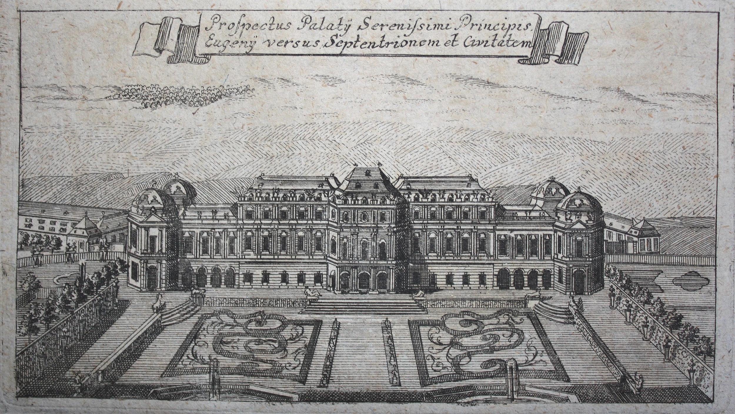 File:Belvedere 1753.jpg