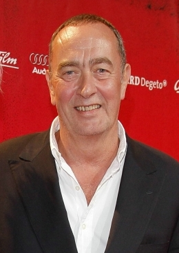 Eichinger, Bernd (1949-2011)