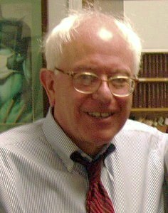 Bernie_june06.JPG: File:Bernie june06.JPG - Wikimedia Commons: File:Bernie june06.J
