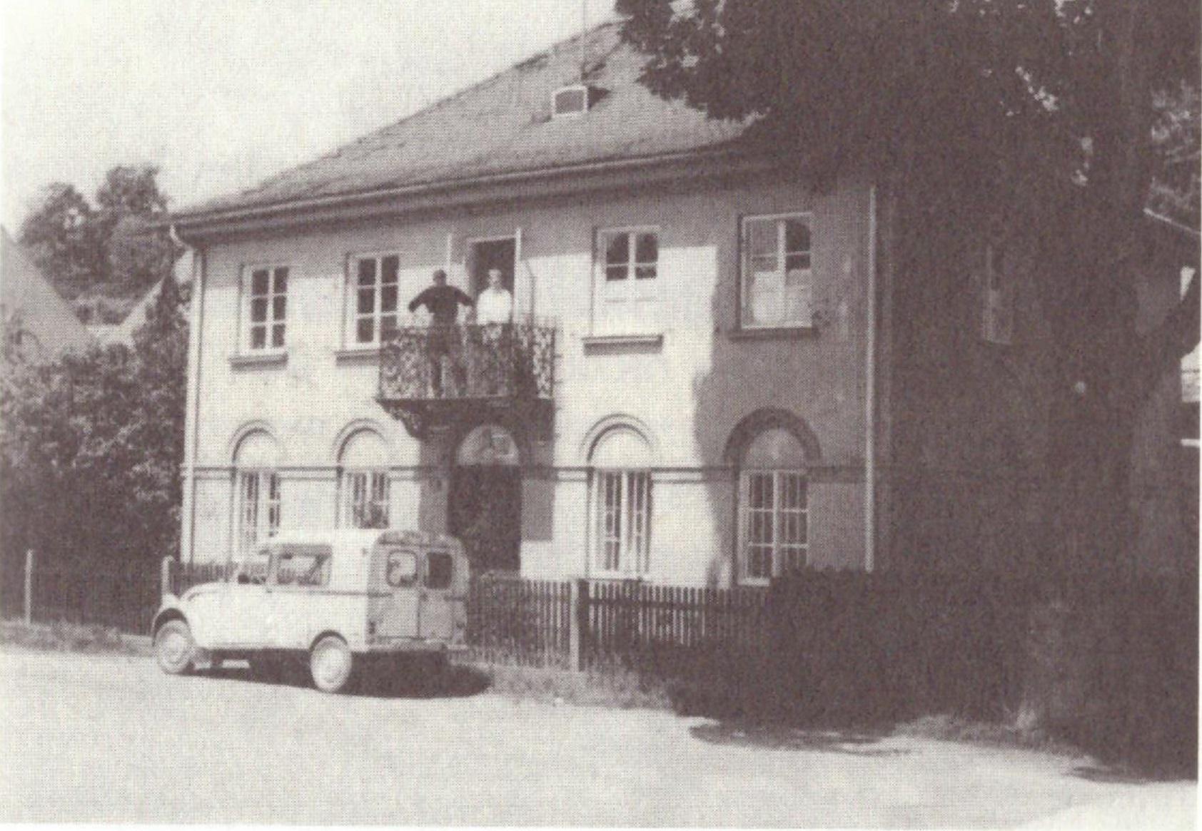 Corps Donaria Zu Freising Weihenstephan Wikiwand